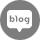 휴먼영상의학센터 블로그