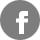 휴먼영상의학센터 페이스북